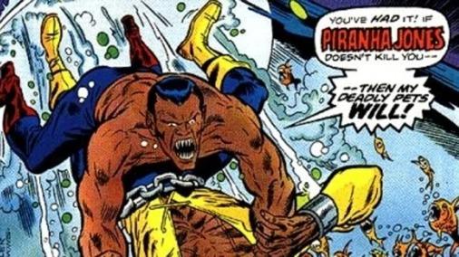 luke-cage-season-2-piranha-comics